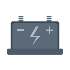 meles-impianti-elettrici-lecco_0005_Oggetto-vettoriale-avanzato