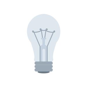 meles-impianti-elettrici-lecco_0007_Oggetto-vettoriale-avanzato