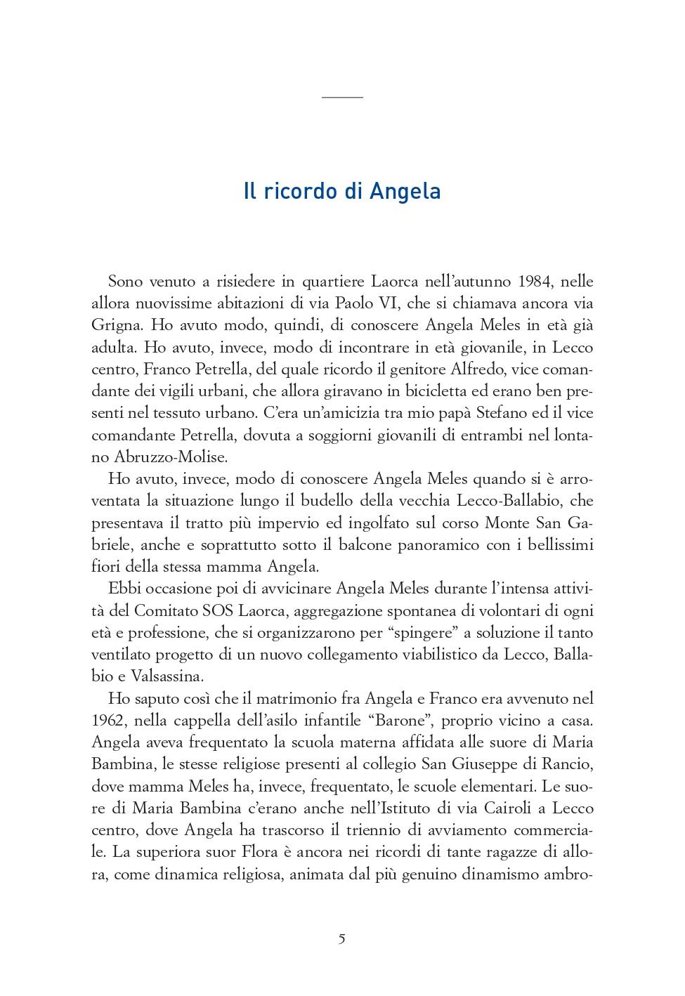 Libro MELES_200 pag_165x240 cm_Febbraio 2021_light_compressed_page-0006