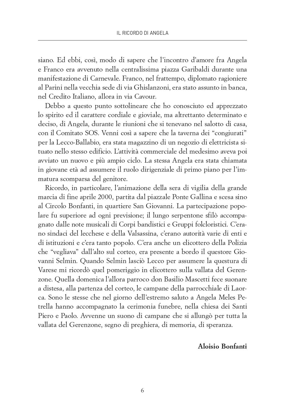 Libro MELES_200 pag_165x240 cm_Febbraio 2021_light_compressed_page-0007