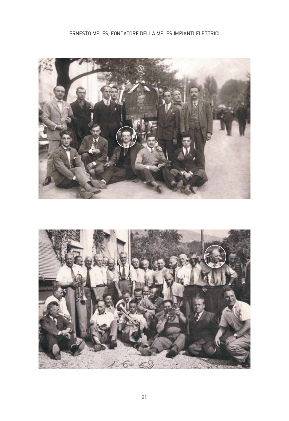 Libro MELES_200 pag_165x240 cm_Febbraio 2021_light_compressed_page-0022