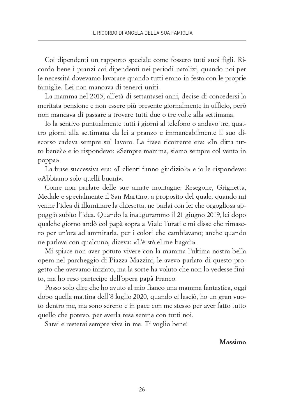 Libro MELES_200 pag_165x240 cm_Febbraio 2021_light_compressed_page-0027