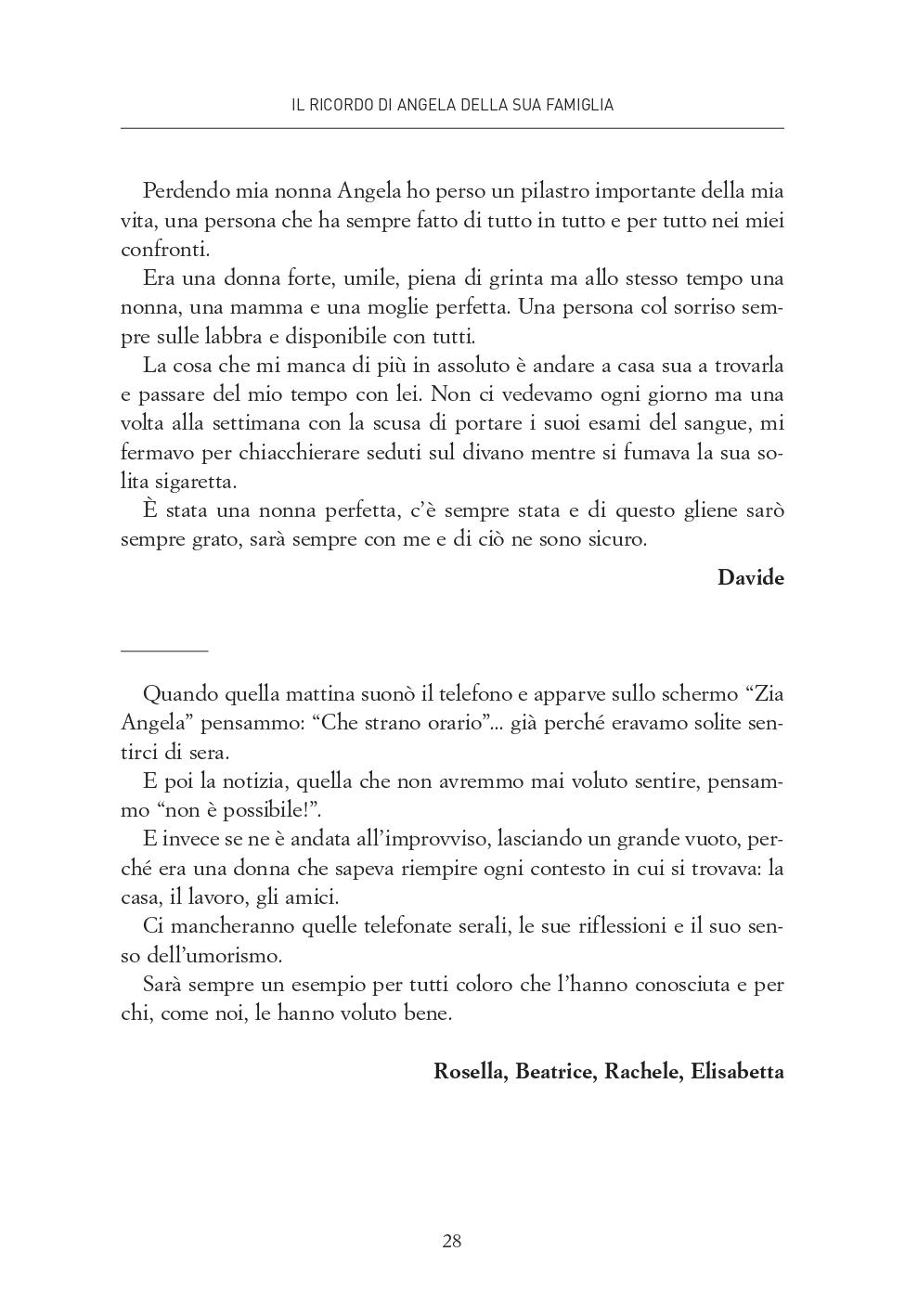 Libro MELES_200 pag_165x240 cm_Febbraio 2021_light_compressed_page-0029
