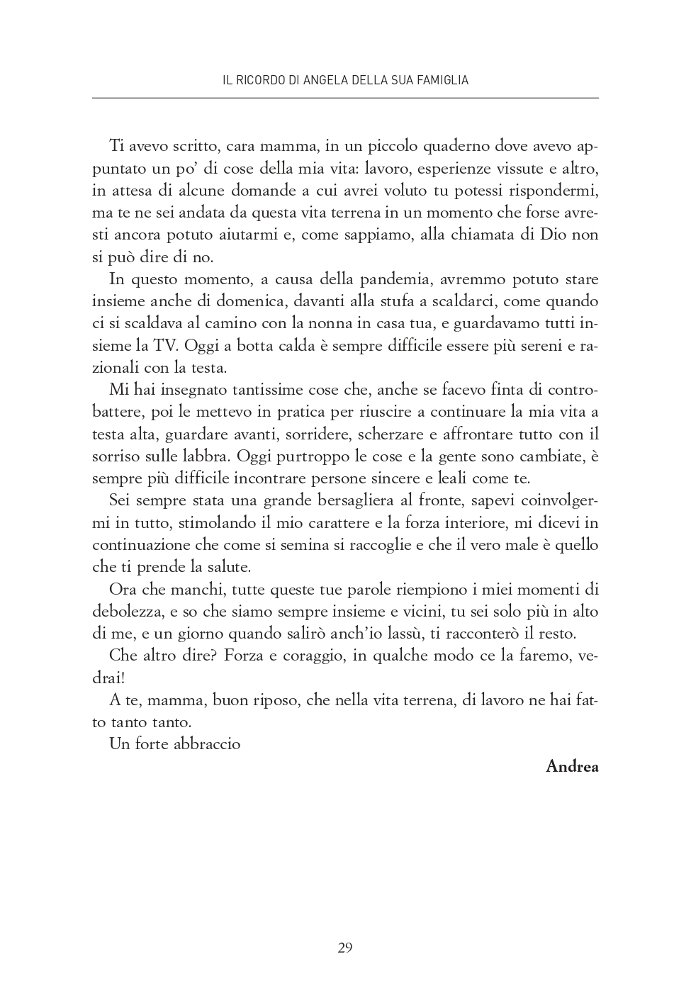 Libro MELES_200 pag_165x240 cm_Febbraio 2021_light_compressed_page-0030