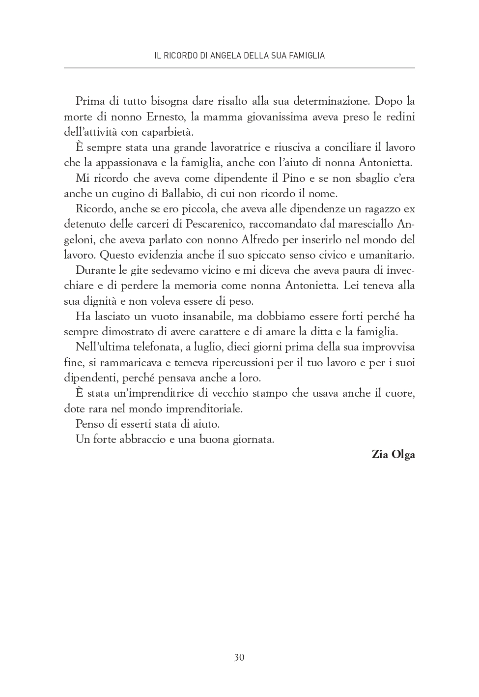 Libro MELES_200 pag_165x240 cm_Febbraio 2021_light_compressed_page-0031