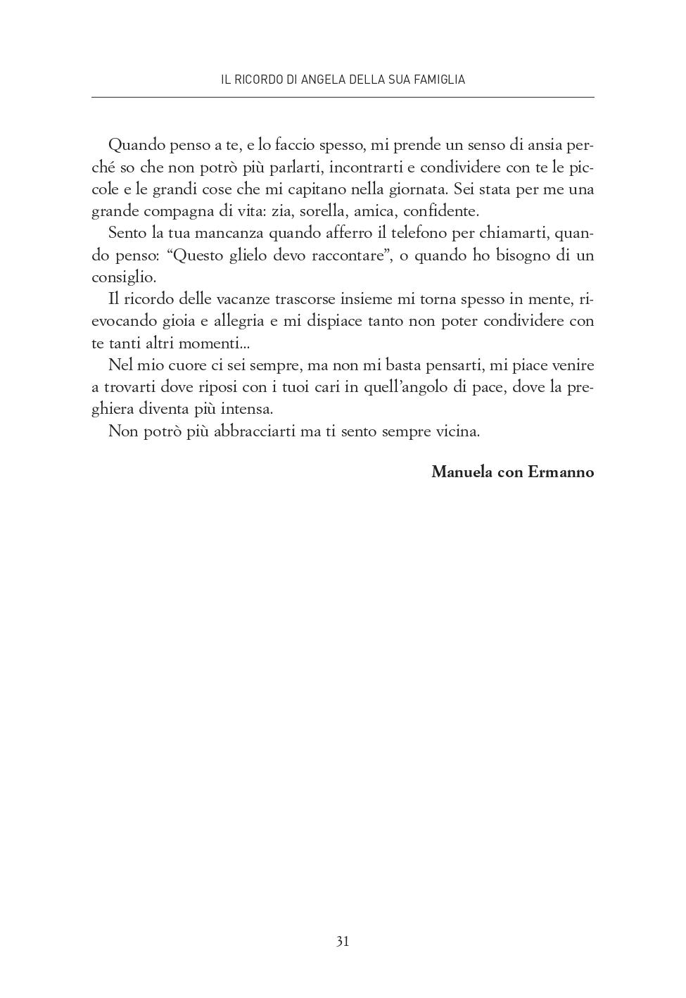 Libro MELES_200 pag_165x240 cm_Febbraio 2021_light_compressed_page-0032