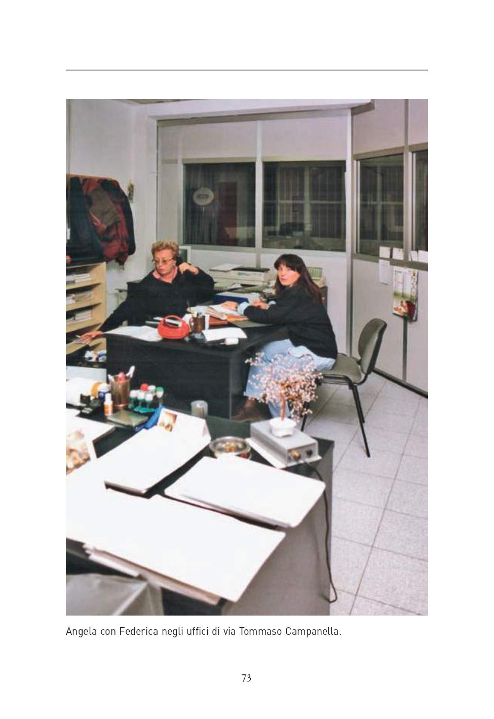 Libro MELES_200 pag_165x240 cm_Febbraio 2021_light_compressed_page-0074