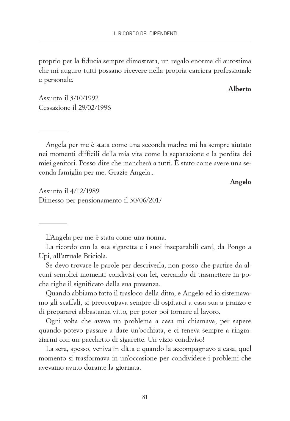 Libro MELES_200 pag_165x240 cm_Febbraio 2021_light_compressed_page-0082