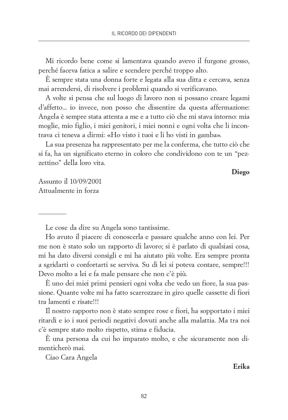 Libro MELES_200 pag_165x240 cm_Febbraio 2021_light_compressed_page-0083