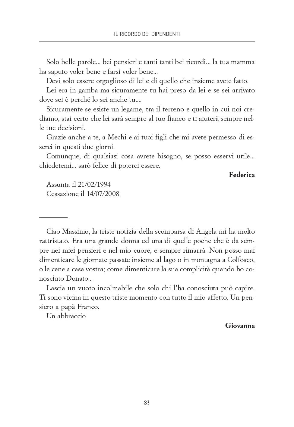 Libro MELES_200 pag_165x240 cm_Febbraio 2021_light_compressed_page-0084