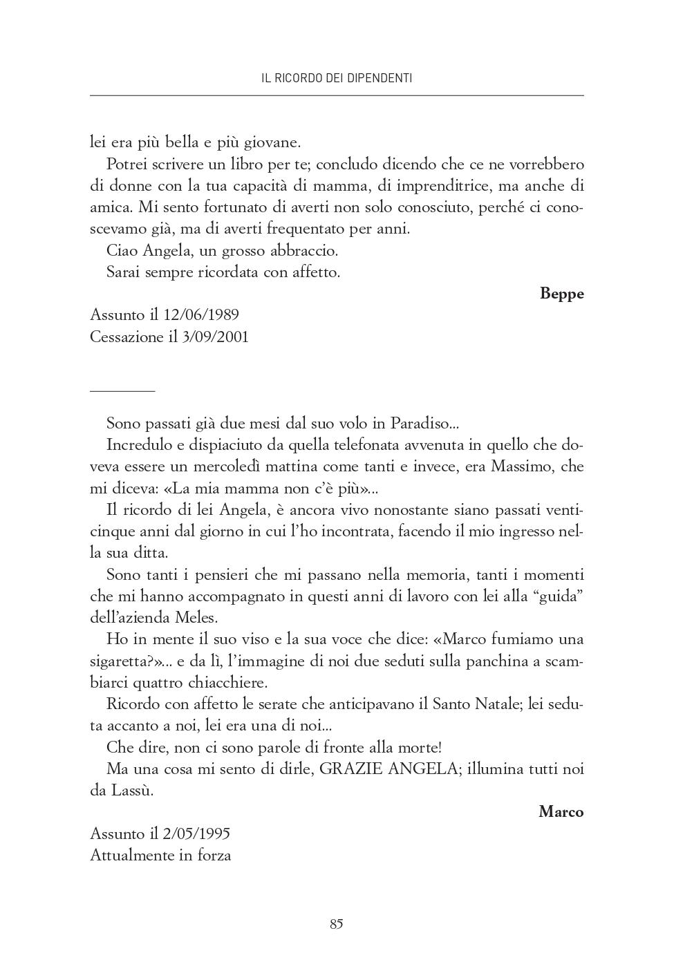 Libro MELES_200 pag_165x240 cm_Febbraio 2021_light_compressed_page-0086