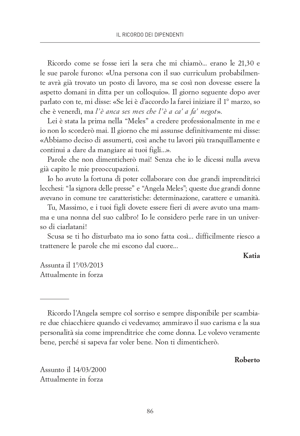 Libro MELES_200 pag_165x240 cm_Febbraio 2021_light_compressed_page-0087