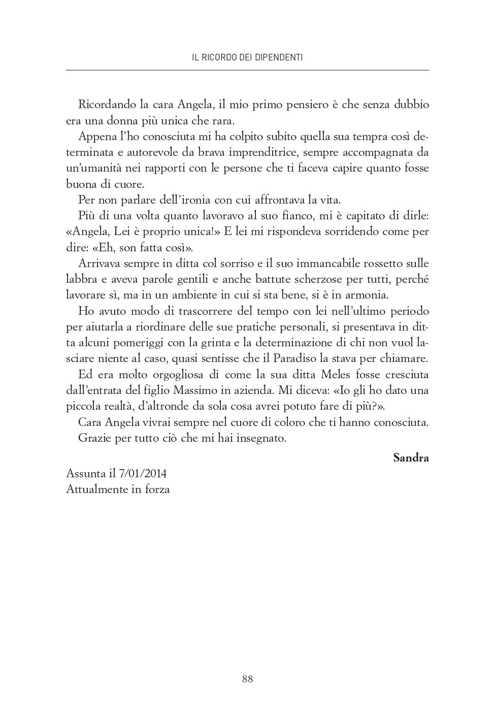 Libro MELES_200 pag_165x240 cm_Febbraio 2021_light_compressed_page-0089