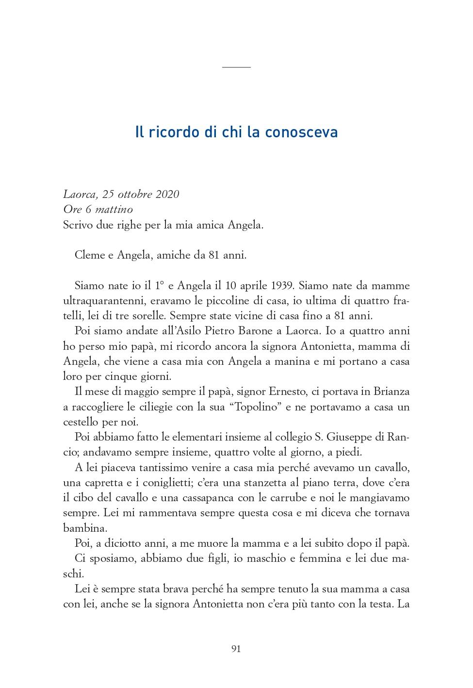 Libro MELES_200 pag_165x240 cm_Febbraio 2021_light_compressed_page-0092