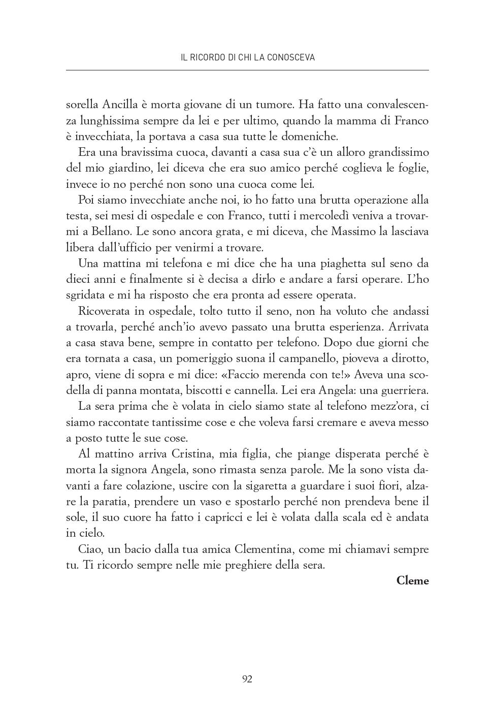 Libro MELES_200 pag_165x240 cm_Febbraio 2021_light_compressed_page-0093