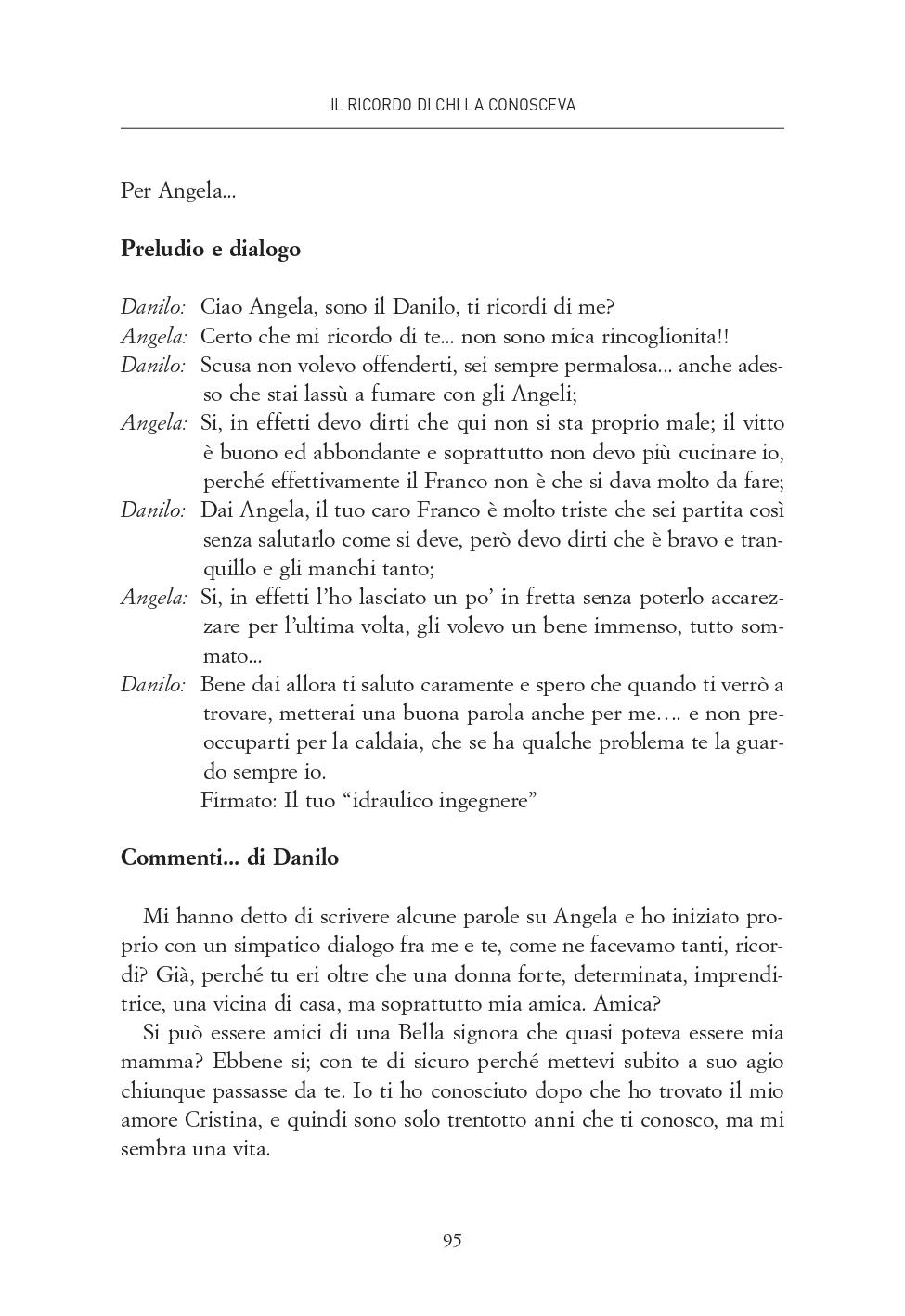 Libro MELES_200 pag_165x240 cm_Febbraio 2021_light_compressed_page-0096