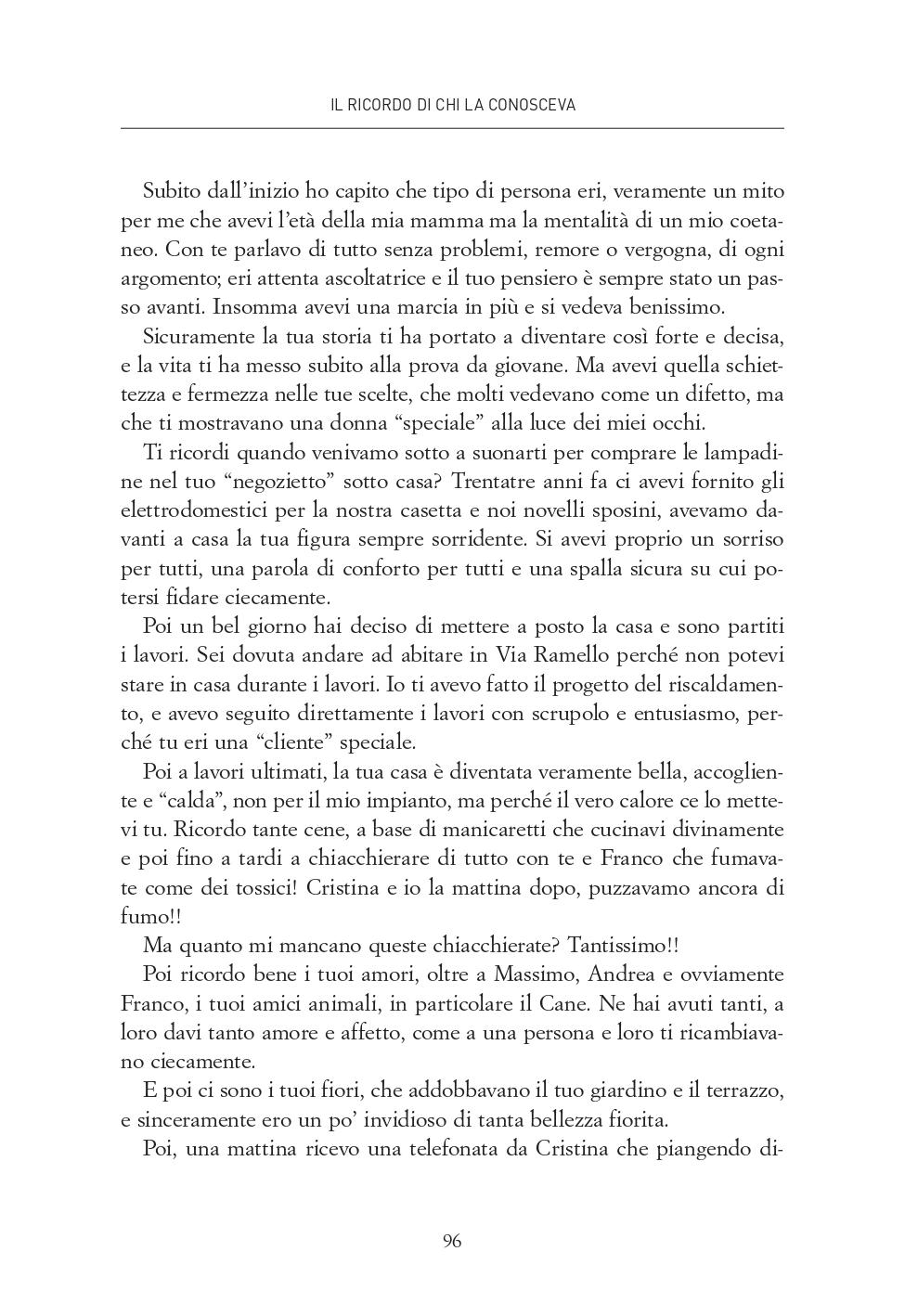 Libro MELES_200 pag_165x240 cm_Febbraio 2021_light_compressed_page-0097