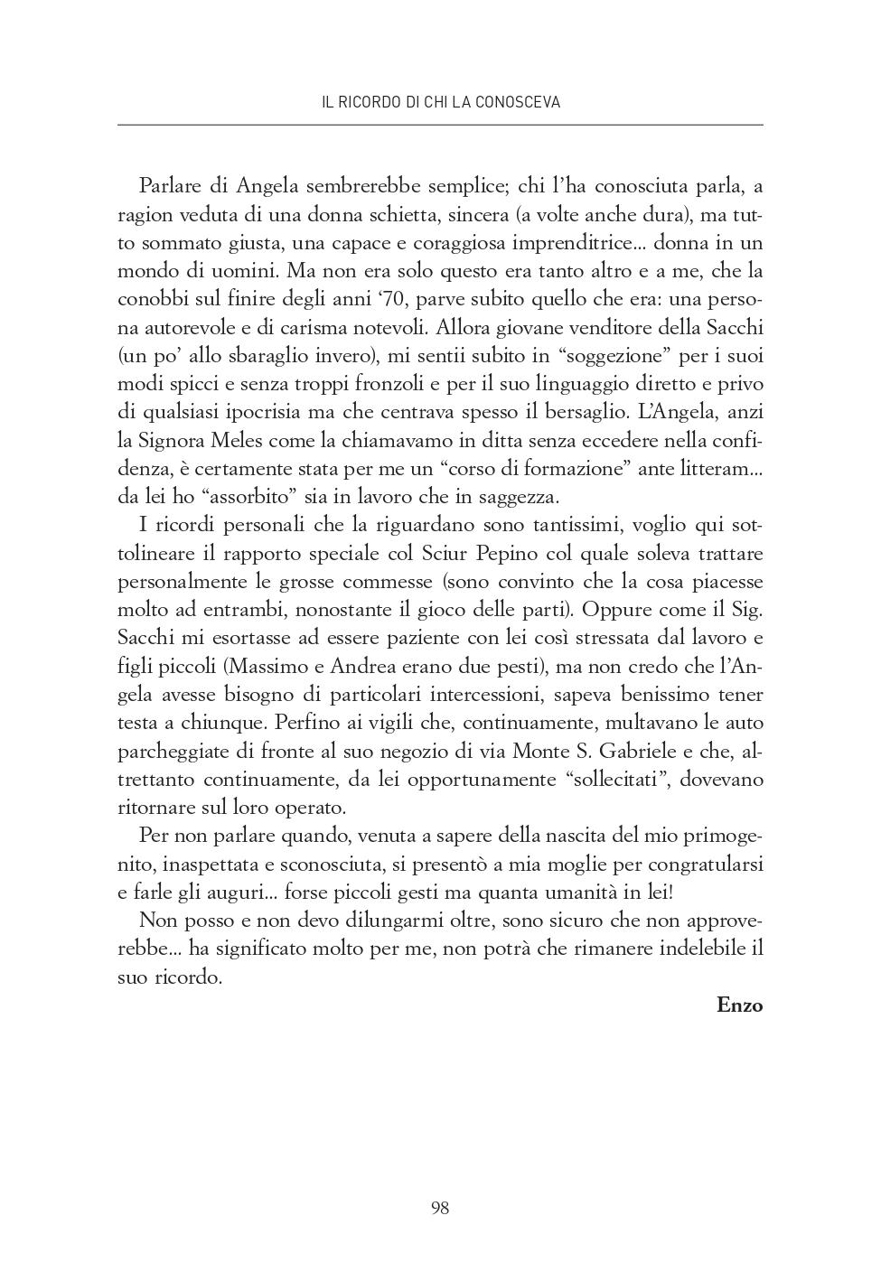 Libro MELES_200 pag_165x240 cm_Febbraio 2021_light_compressed_page-0099