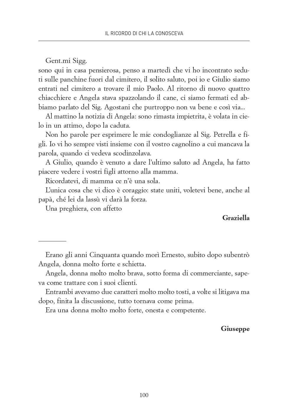 Libro MELES_200 pag_165x240 cm_Febbraio 2021_light_compressed_page-0101