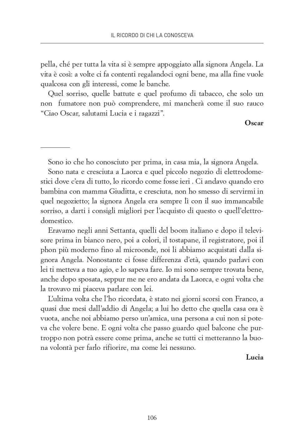 Libro MELES_200 pag_165x240 cm_Febbraio 2021_light_compressed_page-0107