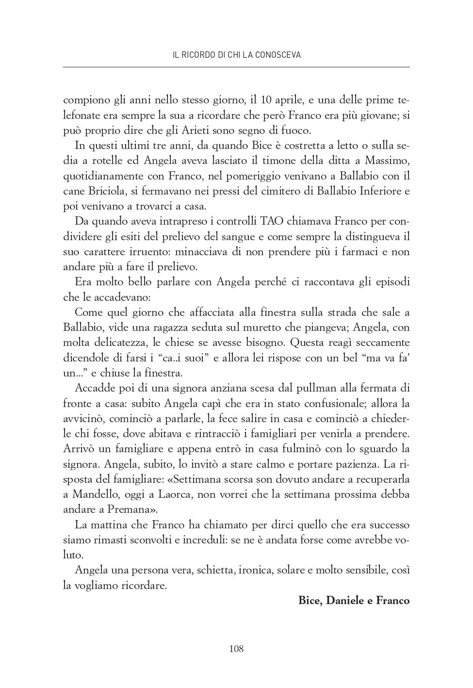 Libro MELES_200 pag_165x240 cm_Febbraio 2021_light_compressed_page-0109