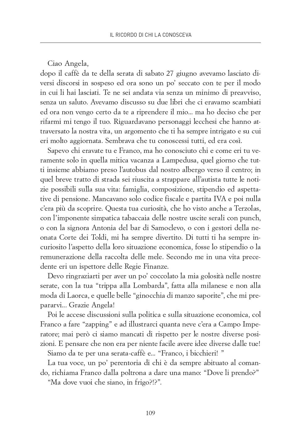 Libro MELES_200 pag_165x240 cm_Febbraio 2021_light_compressed_page-0110