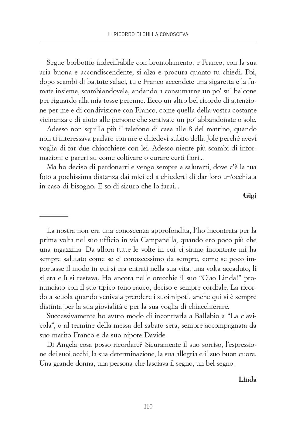 Libro MELES_200 pag_165x240 cm_Febbraio 2021_light_compressed_page-0111