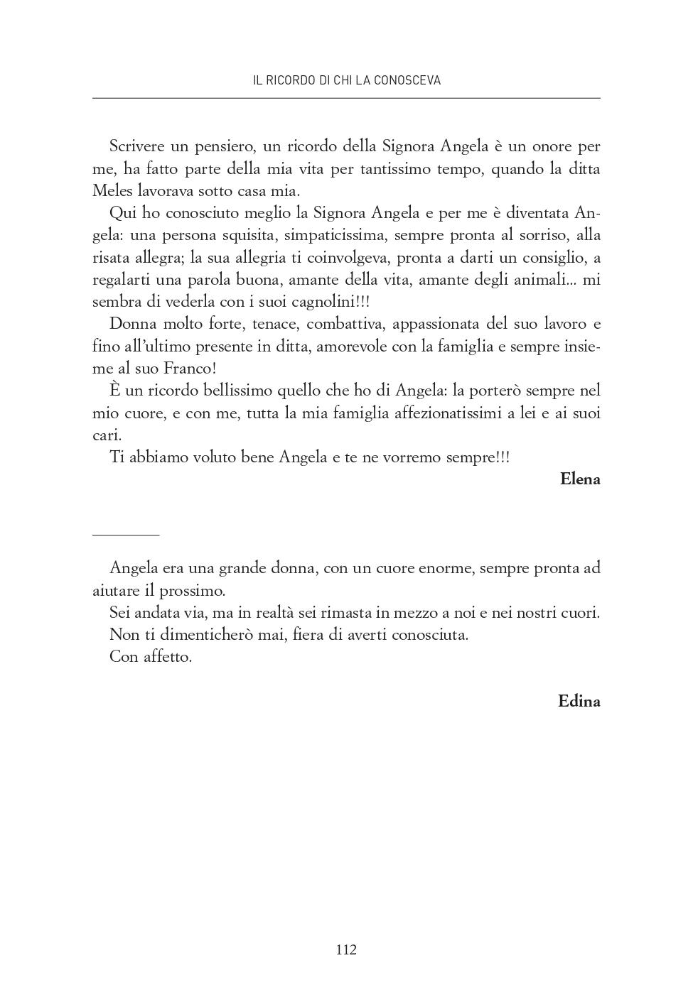 Libro MELES_200 pag_165x240 cm_Febbraio 2021_light_compressed_page-0113