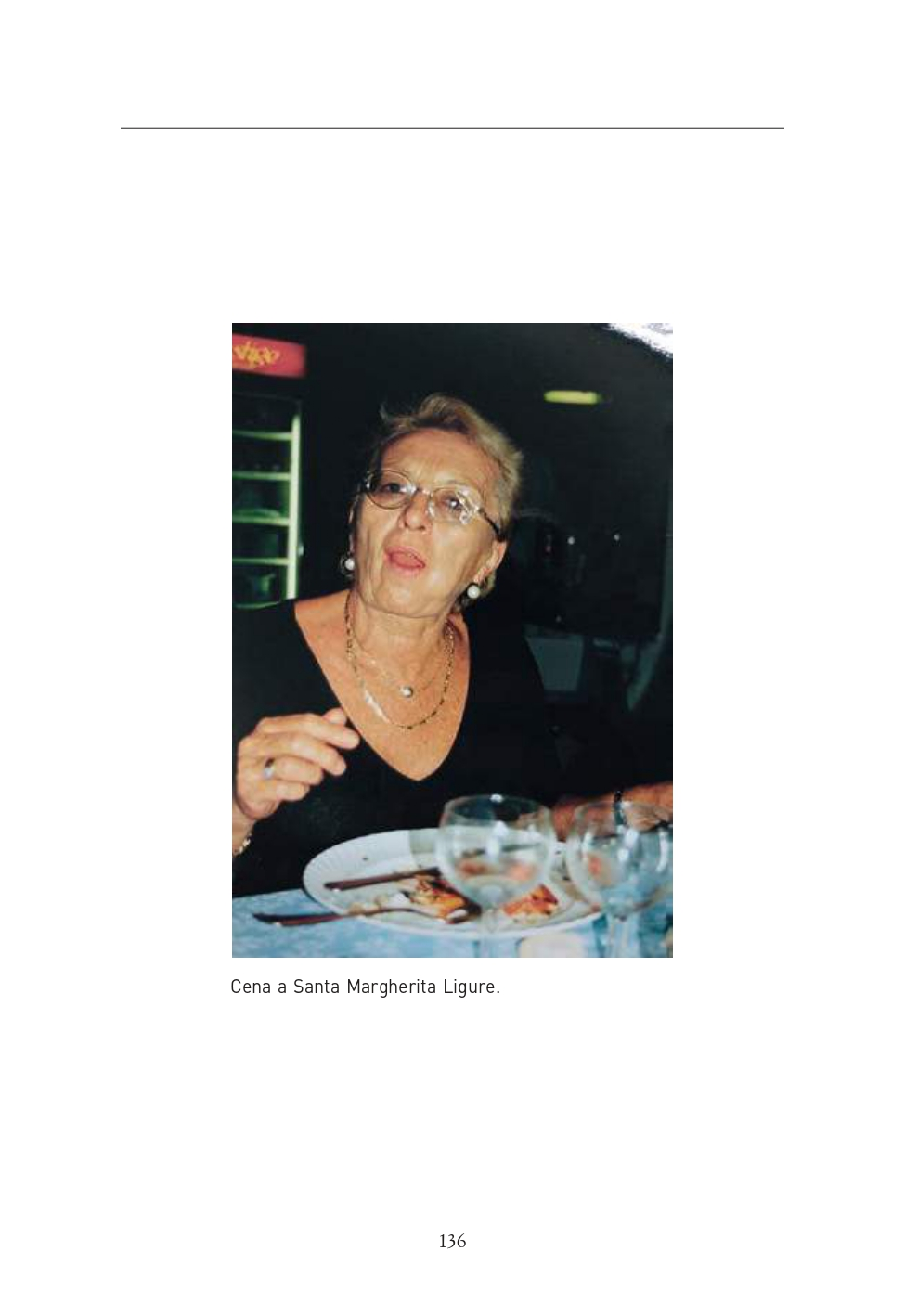Libro MELES_200 pag_165x240 cm_Febbraio 2021_light_compressed_page-0137
