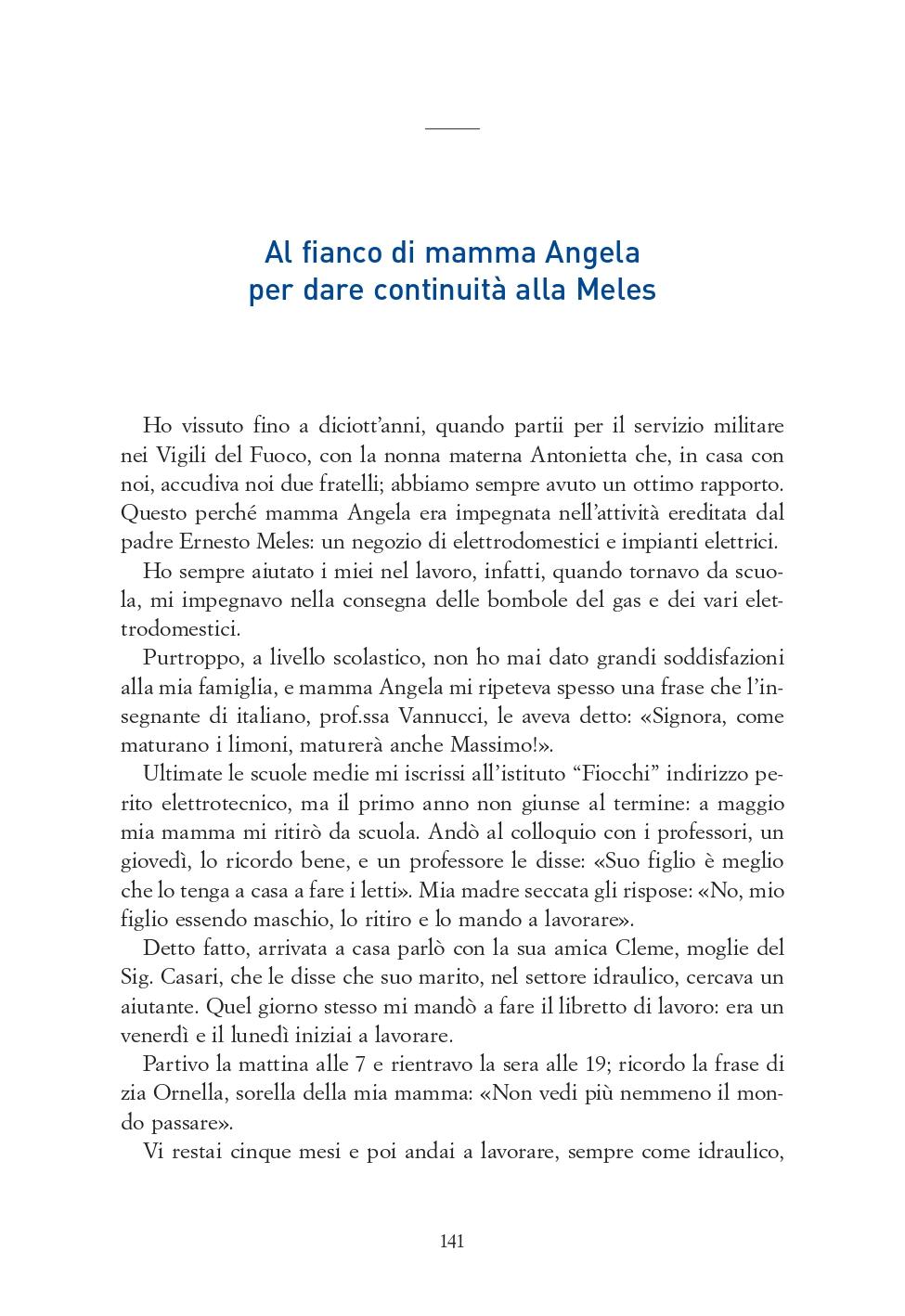 Libro MELES_200 pag_165x240 cm_Febbraio 2021_light_compressed_page-0142