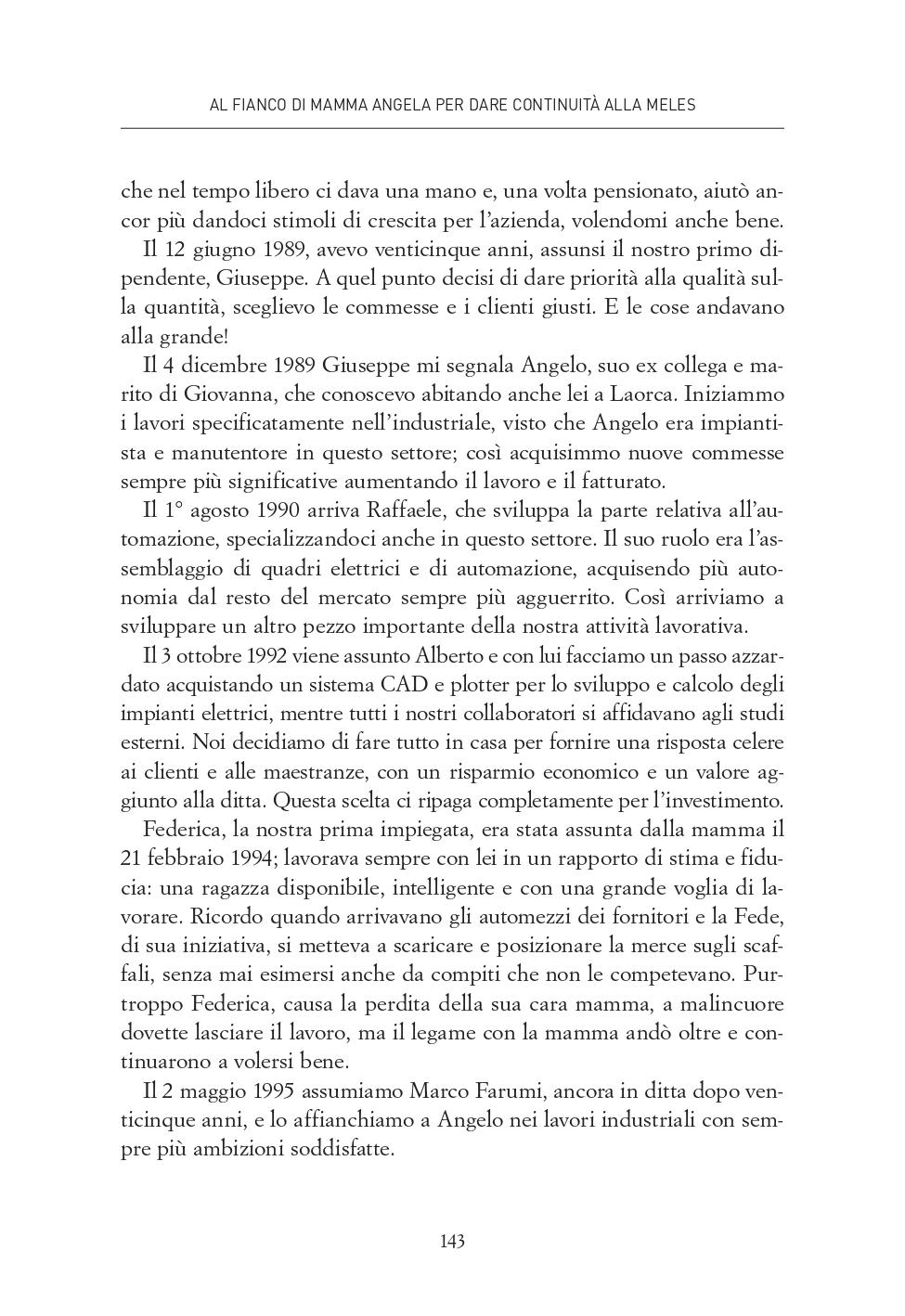 Libro MELES_200 pag_165x240 cm_Febbraio 2021_light_compressed_page-0144