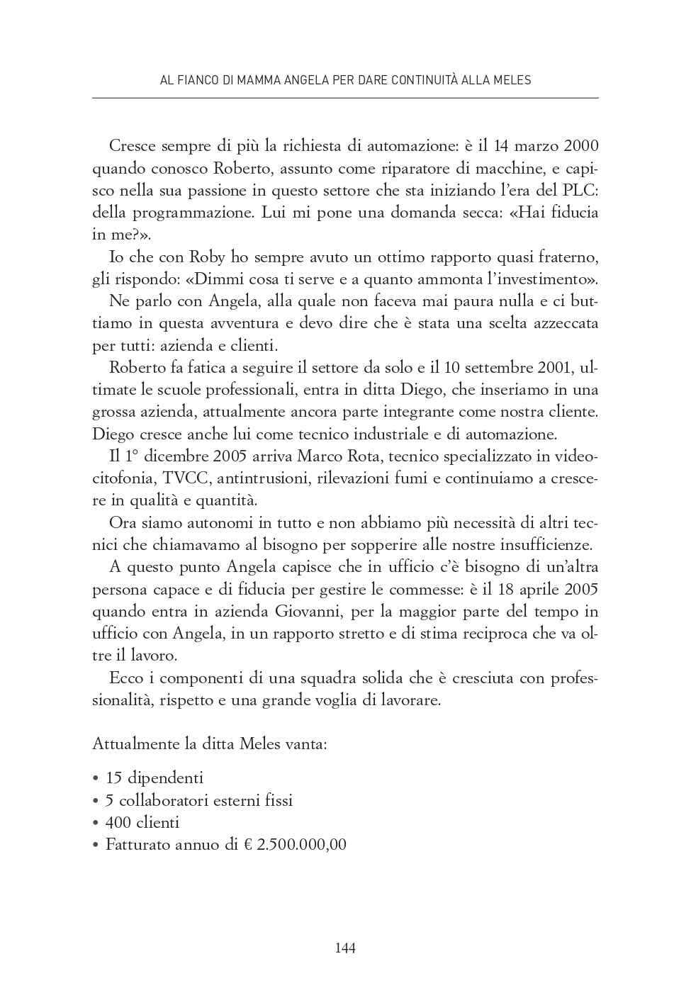 Libro MELES_200 pag_165x240 cm_Febbraio 2021_light_compressed_page-0145