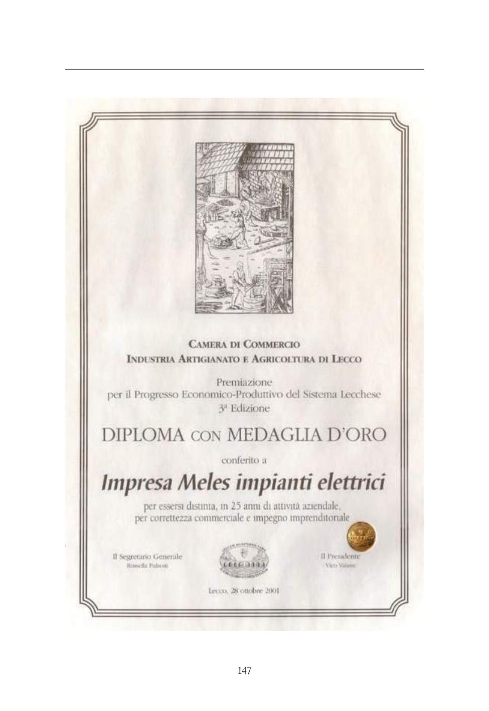 Libro MELES_200 pag_165x240 cm_Febbraio 2021_light_compressed_page-0148