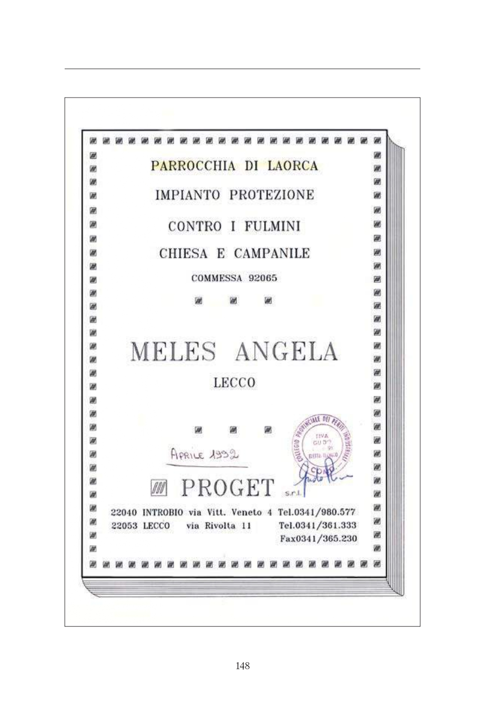Libro MELES_200 pag_165x240 cm_Febbraio 2021_light_compressed_page-0149