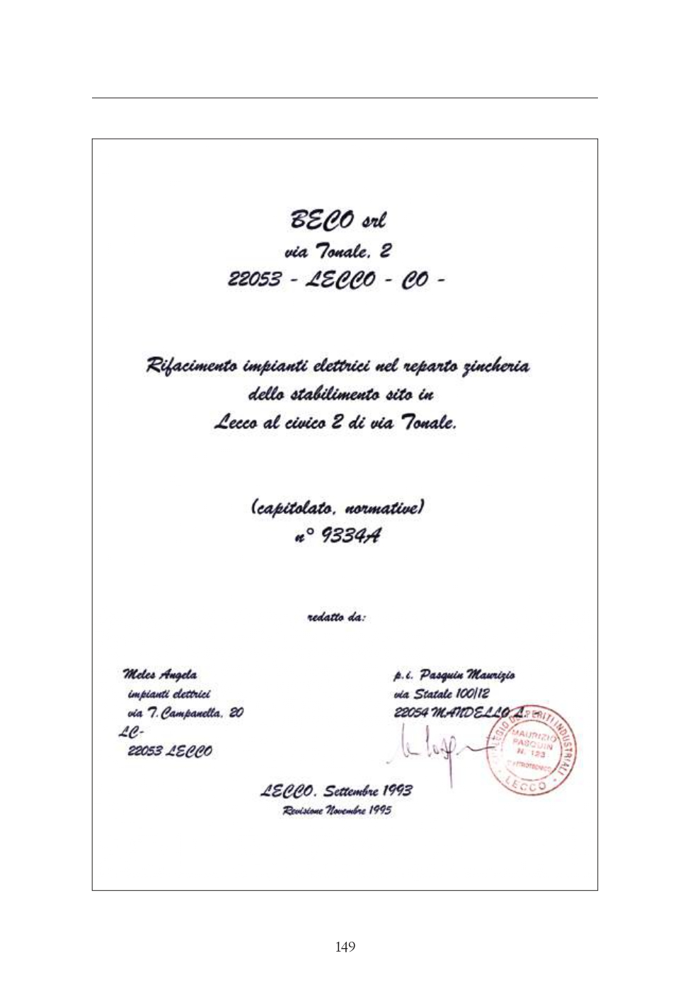 Libro MELES_200 pag_165x240 cm_Febbraio 2021_light_compressed_page-0150