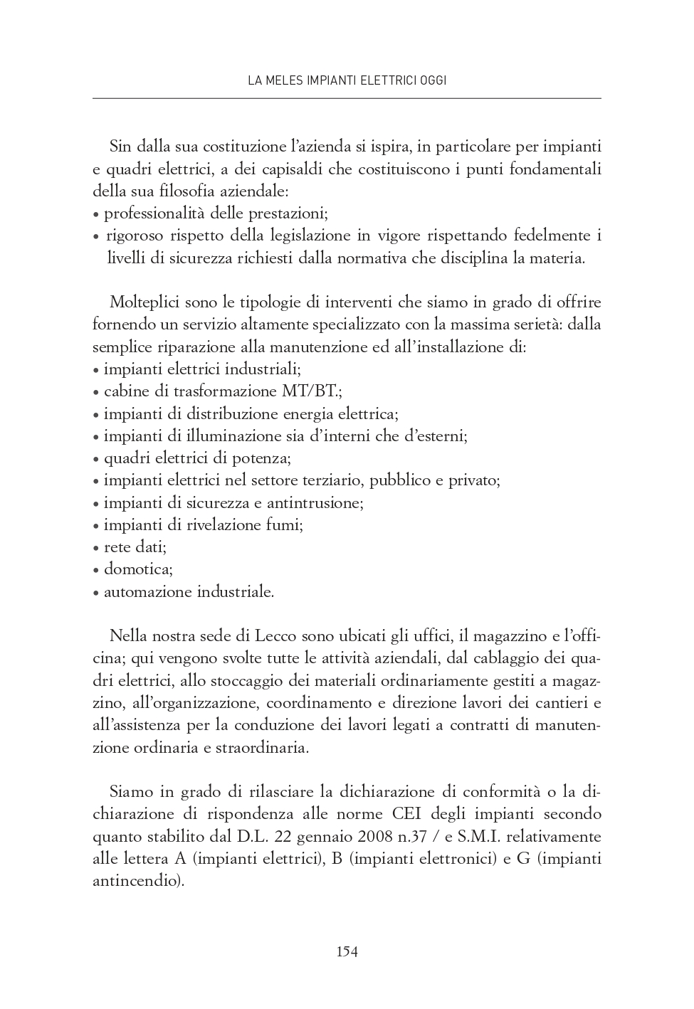 Libro MELES_200 pag_165x240 cm_Febbraio 2021_light_compressed_page-0155