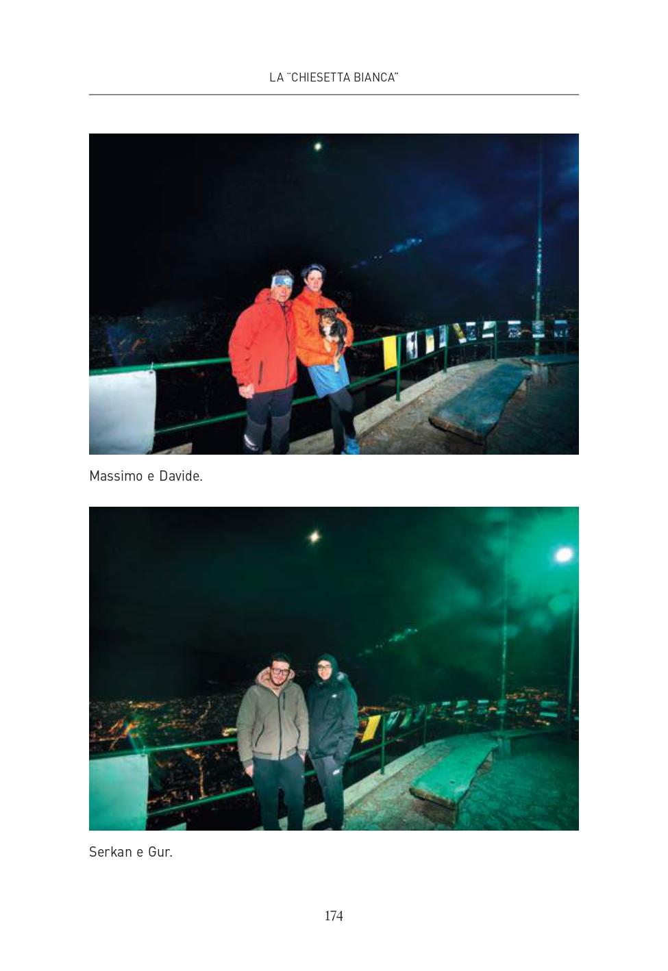 Libro MELES_200 pag_165x240 cm_Febbraio 2021_light_compressed_page-0175